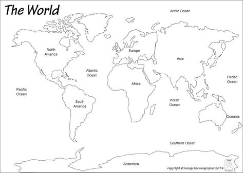 countries of the world map ks2 best of printable world maps world maps map printable blank