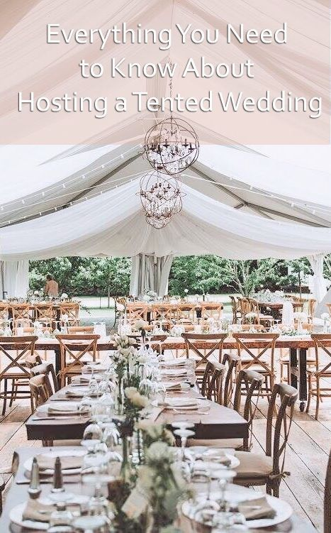 Tented Wedding Checklist And Tips Wedding Checklist Tent Wedding Wedding Checklist Budget