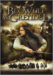 Assistir A Lenda De Grendel Dublado Online No Livre Filmes Hd