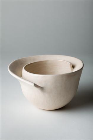 Tina Vlassopulos - Hand Built Ceramics - Shop