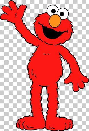 Elmo Elmo Calle Sesamo Png Clipart Elmo Muppets Sesame Street