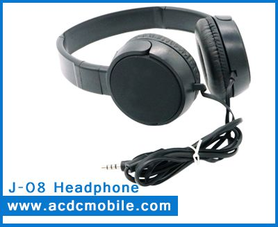 J 08 Stereo Sound Headphone With Mic Price In Nepal Specifications Mobile Price In Nepal List Of Smartphone Features Headphone With Mic Iphone Earphones