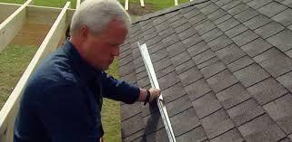 Add A Rain Diverter Rain Diverter Patio Roof Backyard Porch