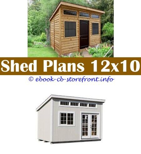 5 Admired Cool Tricks Shed Roof Garage Apartment Plans Shed Plans 6x3 Diy Metal Shed Plans Materials For Shed Building Bike Shed Plans