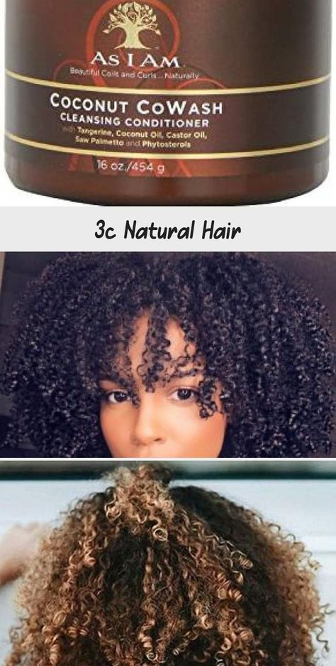 3c Natural Hair - Pinokyo -  3C Natural Hair   #3C #Natural #Hair #haircareAtHome #Thinhaircare   - #BridalHair #BridesmaidHair #hair #ModernHaircuts #natural #NaturalHairBrides #pinokyo #WeddingHairs #WeddingUpdo