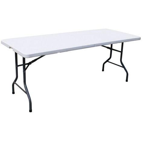 zoom indisponible | tables | Pinterest | Table, Mobilier de Salon et ...