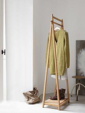 Kleiderstander Trigo Kleiderstander Trigo Kleiderstander Trigo Grune Erde In 2020 Kleiderstander Kleiderstange Holz Grune Erde