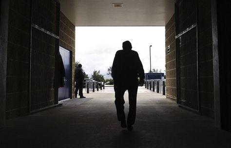 On Joe Paterno, Loyalty, and Humanity