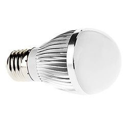 E27 Energy Saving Led Bulbs Light Lamp 3w Ac Dc 12v Home Solar Dimmable Led Bulb 12 Volt Light Fixtures G4 Led