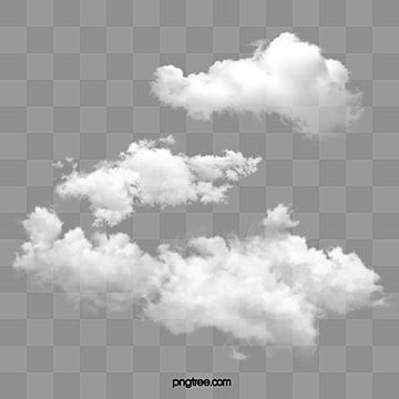 Cloud Cloud Clipart Transparent Png Transparent Image And Clipart For Free Download In 2020 Sky Photoshop Clouds New Background Images