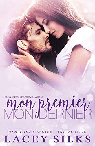 Mon Premier Mon Dernier Pdf Gratuit Telecharger Livre Libre Epub Pdf Kindle Bestselling Author Ebook Paperbacks