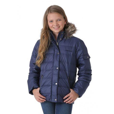 67979b29b Marmot Girls Hailey Jacket