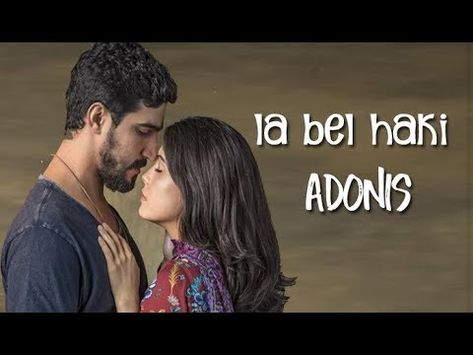 Adonis La Bel Haki Tradua A O A Rfa Os Da Terra Lyrics Video Hd Youtube Eliane Giardini Rodrigo Simas Paula Burlamaqui