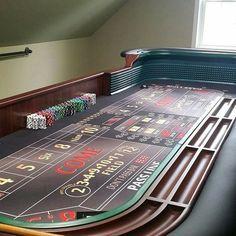 Arizona casinos craps review on casino royale