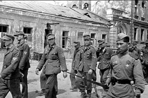 Bez Cenzury Fotografii Vojny 1941 1945 Godov Fotografii Istoriya Vojna