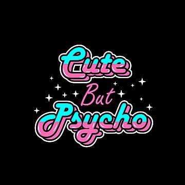 Zitat T Shirt Design Fur Madchen Bekleidung Kunst Kunstwerk Png Und Vektor Zum Kostenlosen Download Slogan Shirts Quote Prints Shirt Designs