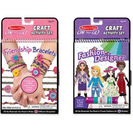 Arts Crafts Sewing Fashion Design Fashion Bracelets Friendship Bracelets