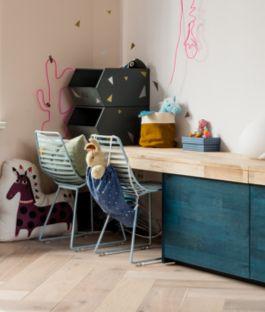 Tv Meubel Vt Wonen.Gezien Op Tv Diy Eetbank En Tv Meubel Home Decor Furniture Home