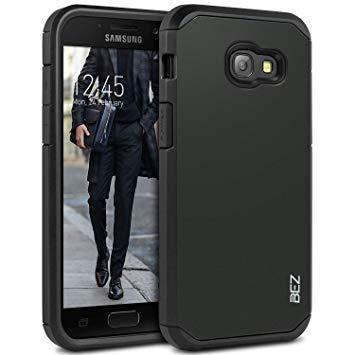 coque incassable samsung a3 | Samsung galaxy, Samsung, Samsung ...