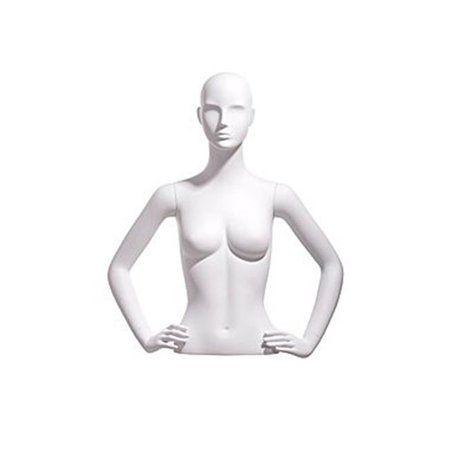 Cauta? i Manequin Black Femeie