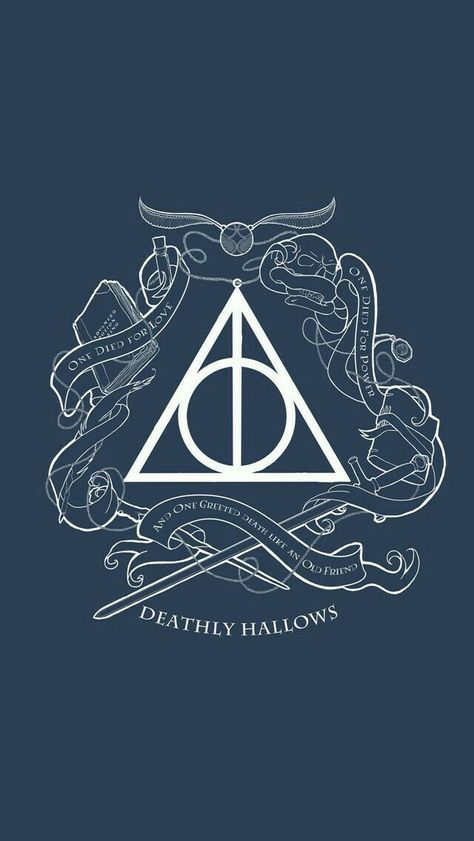 43 Ideas For Wallpaper Iphone Harry Potter Slytherin Harry Potter Iphone Wallpaper Harry Potter Wallpaper Phone Harry Potter Wallpaper
