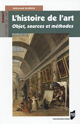 Histoire De L'art Pdf Gratuit : histoire, l'art, gratuit, Resolutionlivre, Weia:, 🏊Download🔑, Ebook, L'histoire, L'art, Obje...