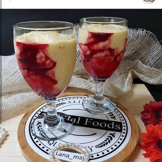 موسوعه الطبخ بالفديو Chef 2002 Instagram Photos And Videos In 2021 Food Chef Desserts