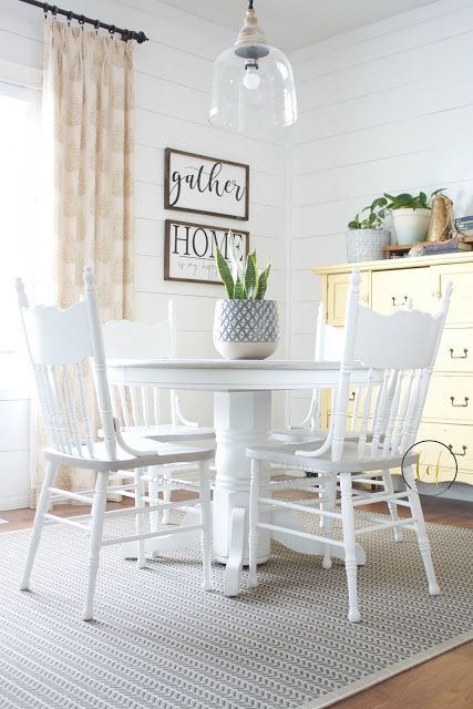 Pin On Home Dining Room
