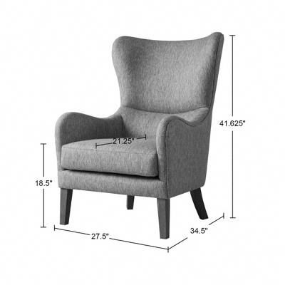 Herman Miller Aeron Chair Size C Info 6990715594 Wingbackchair Furniture Accent Chairs For Living Room Wingback Chair