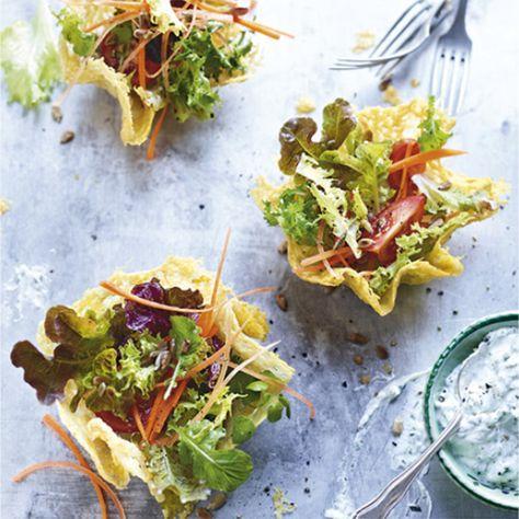 broccoli kur prostatitis anleitung