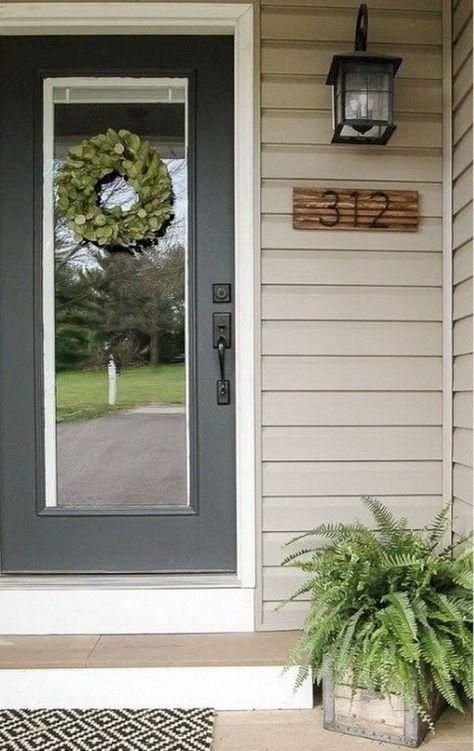 1196 best Exterior images on Pinterest Exterior homes, Building - copy blueprint consulting bellevue wa