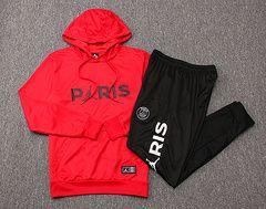 exposición Limpiamente trabajo  whatsapp:+8618060060068 | Yupoo | Adidas jacket, Hooded jacket ...