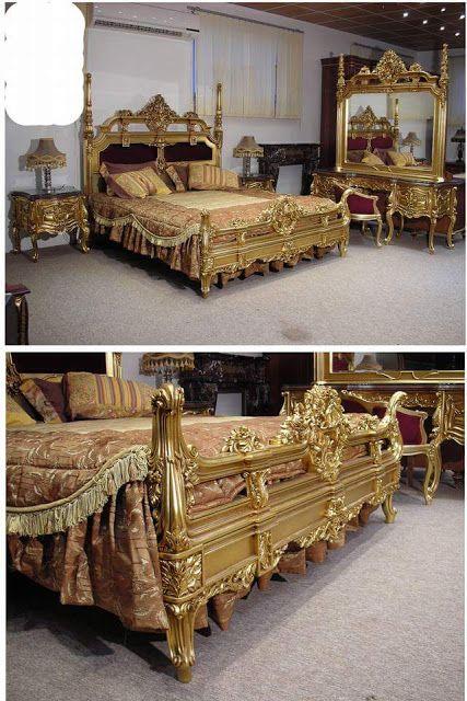 Latest Modern Chiniot Furniture Designs 2019 Bedroom Furniture Design Furniture Design Contemporary Bedroom Design