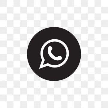 واتس اب وسائل الإعلام الاجتماعية رمز تصميم قالب النواقل واتس اب أيقونة Whatsapp قصاصات فنية Whatsapp من الرموز الرموز الاجتماعية Png والمتجهات للتحميل مجانا Icones Sociais Icones Redes Sociais Whatsapp Png