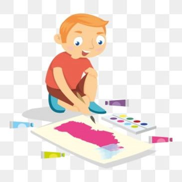 طفل الفن فتاة صبي رسم Png والمتجهات للتحميل مجانا In 2020 Art For Kids Art Disney Characters