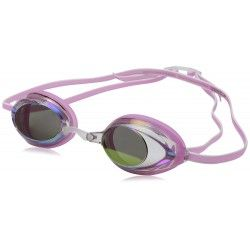 Speedo Vanquisher 2.0/Gafas de Espejo