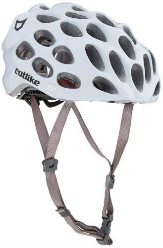 The 6 Best Bicycle Helmets For Mtb And Road Bike Riders Cool