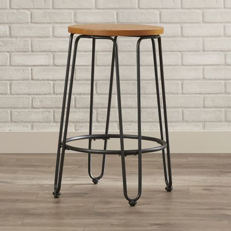 Remarkable Pinterest Gmtry Best Dining Table And Chair Ideas Images Gmtryco