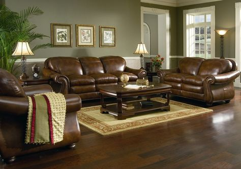Excellent Interior Designs What Color Paint Goes With Brown Furniture Bralicious Painted Fabric Chair Ideas Braliciousco