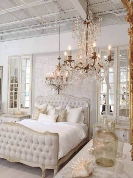 French Country Bedroom Decor And Ideas French Country Decorating