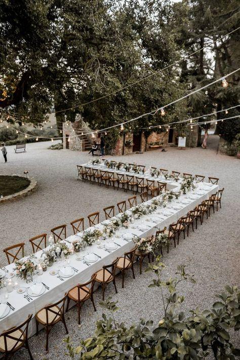 The Golden Girl | Simple & Beautiful Wedding Inspiration, rustic, wedding,  modern, whites, greenery, simple, chic, blogger, fashion blogger, inspiration, beautiful, simplicity