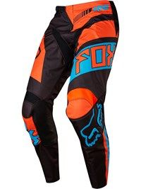 Fox 180 Sabbath MX Pantaloni Nuovo 2019 Motocross Enduro Offroad Pantaloni