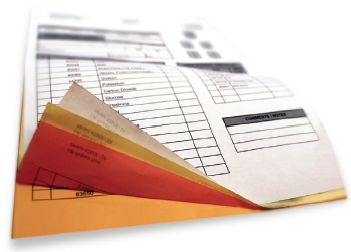 Wishing To Get Rid Of Carbon Paper By Using Custom Carbonless Forms With Images Online Printing Companies Online Printing Services Printing Services