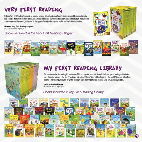 Best Learn To Read Programs For Toddlers