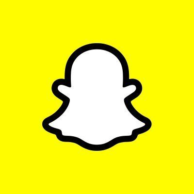 snapchat on twitter be your own potato boss with snap camera lens potato by fireandknife http in 2020 good photo editing apps snapchat profile custom snapchat snapchat profile