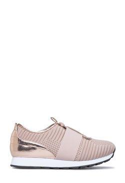 Best Selling Shoes Shoedazzle Shoe Dazzle Shoes Sneakers