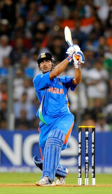 Ms Dhoni Ms Dhoni Wallpapers Dhoni Wallpapers Ms Dhoni Photos