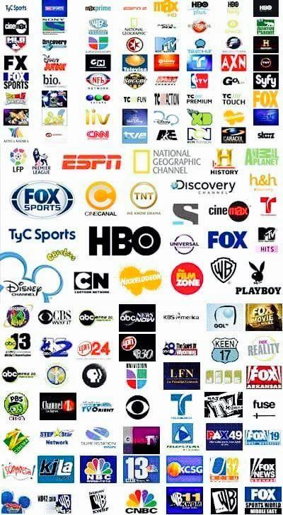 Assista Tv Online Gratis Temos Os Canais Record Sbt Redetv Fox