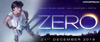 Zero Movie Review Youtube Shahrukh Khan Full Movies Streaming Movies Free