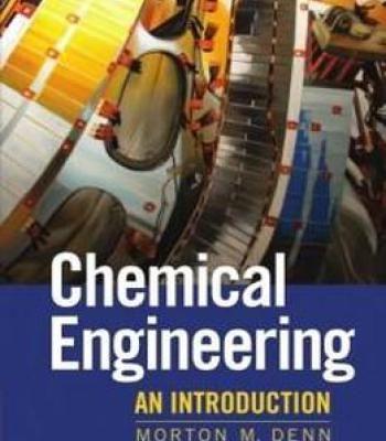 Chemical Engineering Pdf Chemical Engineering Engineering Science Engineering Technology